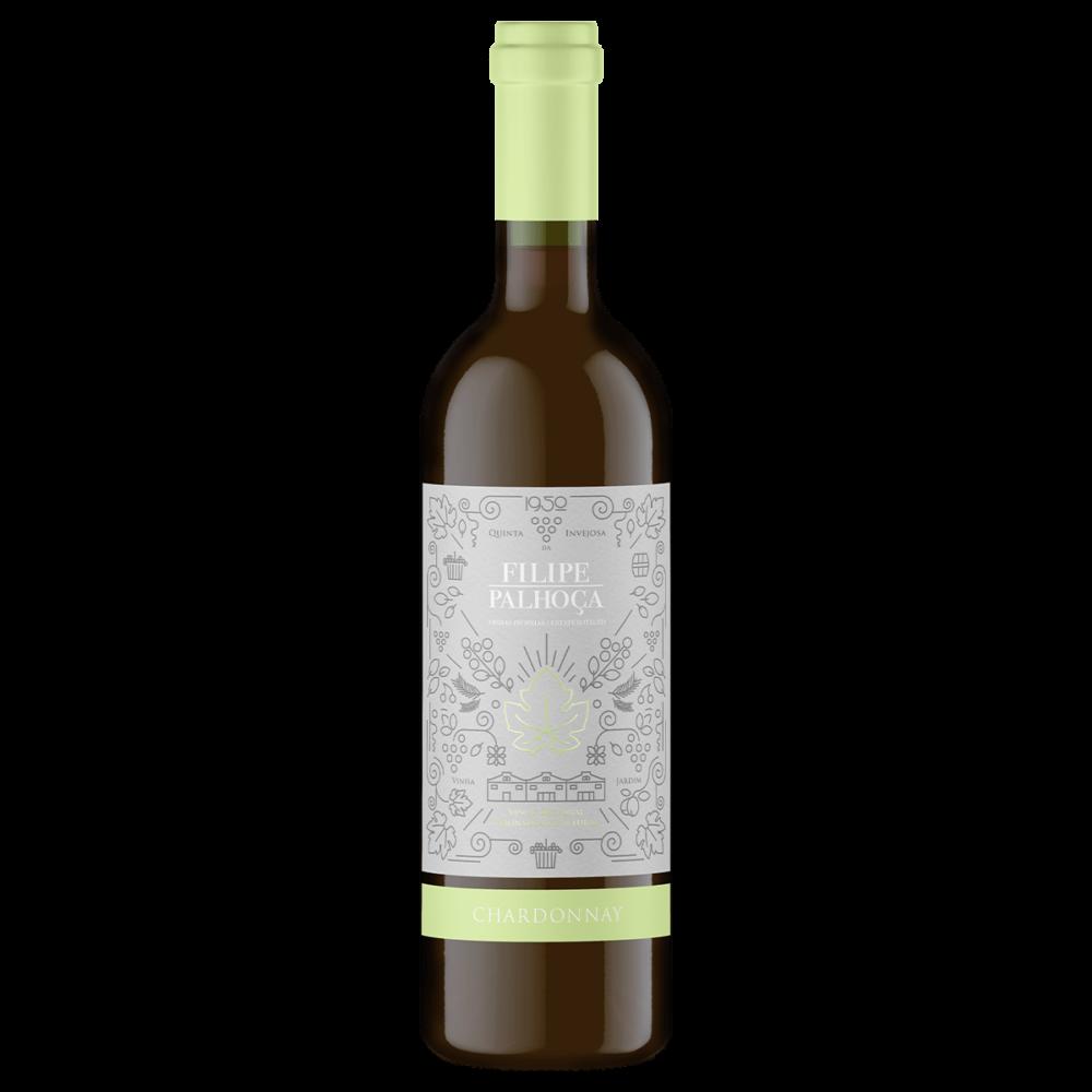 filipe-palhoca-chardonnay-min