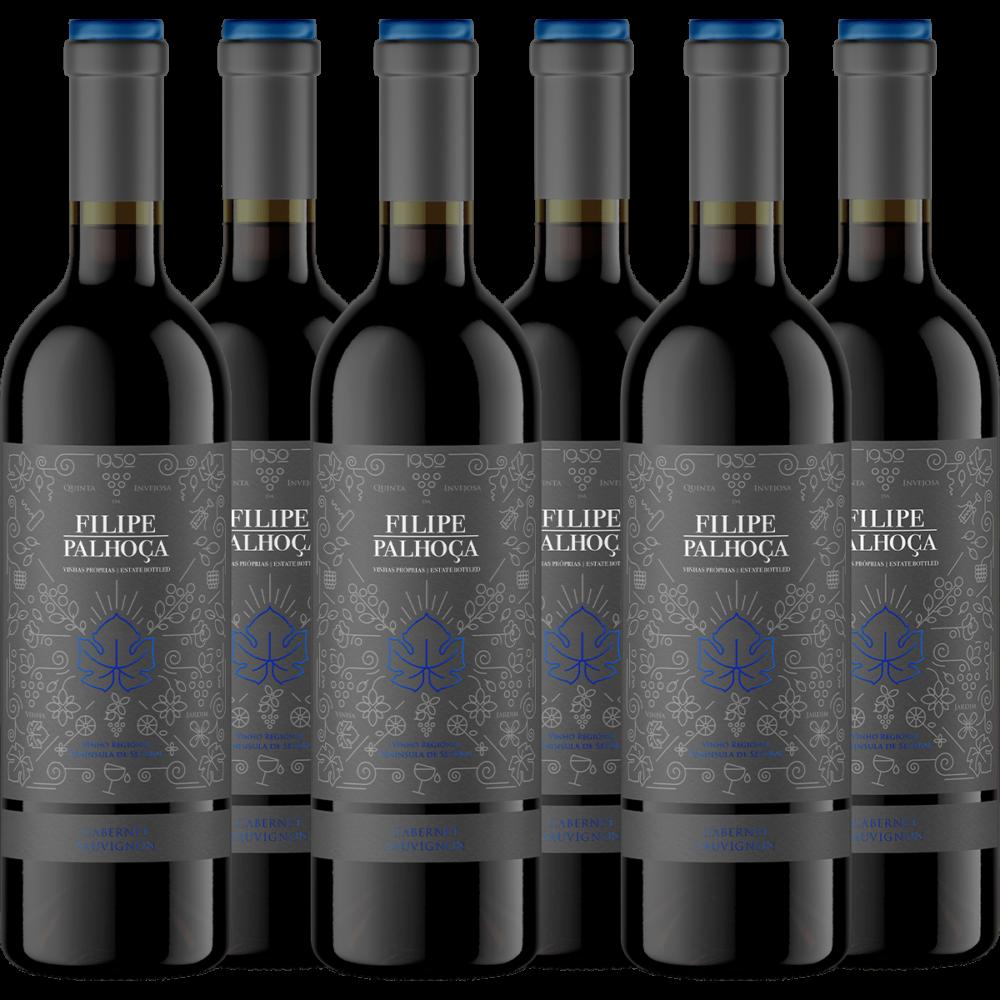 filipe-palhoca-cabernet-sauvignon-pack-6-min